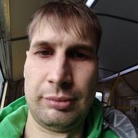 Алексей Щёлоков, 31 подписчиков