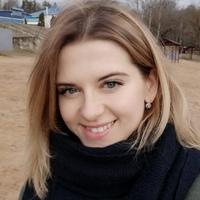 Личная фотография Светланы Карташовой
