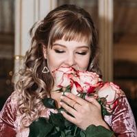 Фотография Марины Тимощенко ВКонтакте