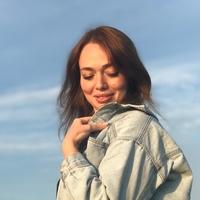Алина Цай, 0 подписчиков
