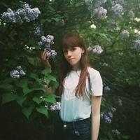 Фотография Елизаветы Николаевой ВКонтакте
