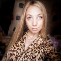 Светлана Шмелева, 430 подписчиков