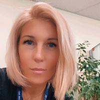 Юля зайцева девушка модель вакансии москва