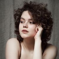 Фотография профиля Анастасии Сапожниковой ВКонтакте