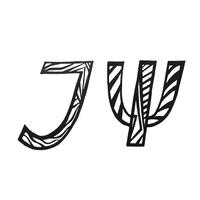 Логотип Электрофорез