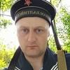 Виталий Стаценко