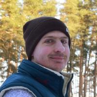 Фото Егора Лукьянова