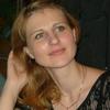 Светлана Шигина