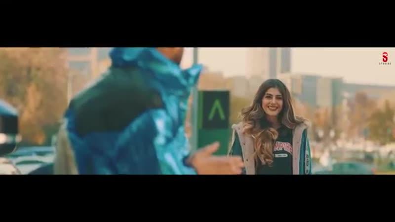 Gaddi Pichhe Naa Khan Bhaini Shipra Goyal Official Punjabi Song 2019 Ditto Music ST Studio 16s 49 1s a IBZdBE5fA m