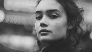 Feeling Good Mix - Emma Péters, Carla Morrison [2020]