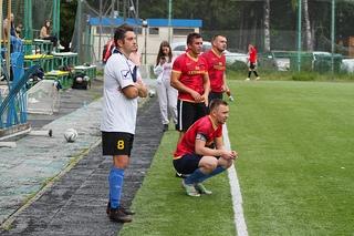 Чемпионат ПИФЛ 2020 05.09.20