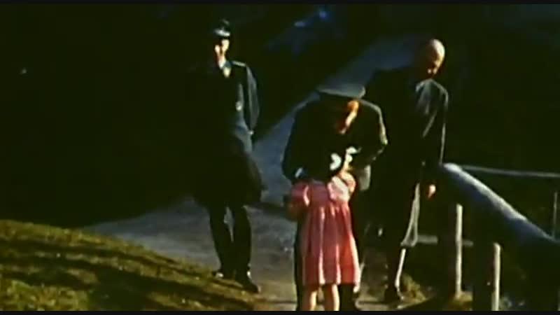 Шпеер и Гитлер 1