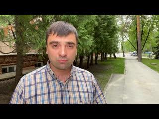 Медикам выплатят деньги после нашего обращения - Максим Шитов, Единая Россия