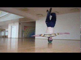 HeadSpin Practice 01