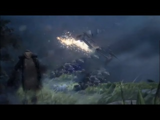 Battlefield 6 ALL Leaked Trailer Screenshots w Leaked Audio (No Watermarks) [2nd Revision]