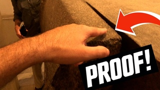 The Smoking Gun PROOF for Lost Technology - Hidden In Plain Sight? Lost Technology of Ancient Egypt