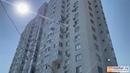 Обзор современной высотки где можно купить квартиру мечты по низкой цене - ImRealtor