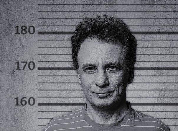Michael Naumov, 55 лет, Екатеринбург, Россия
