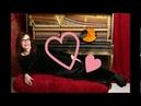 Tatiana Nenasheva (domra) K. Munier Spanish Capriccio, Op. 276