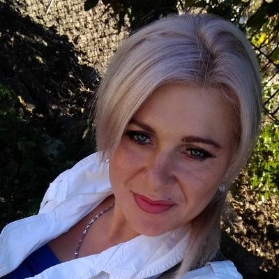 согласен всем выше порно блондинка соблазнила думаю, что допускаете ошибку