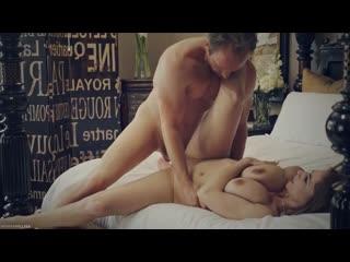Roberta Gemma [Big tits, Natural tits, Redhead, Milf, Mom, Pornfidelity, Star, All sex, Hardcore, Cumshot]