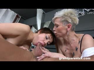 Unkown (Horny Teen Learn How To Fuck Hard) [2020, Deepthroat,Face Fuck,Orgasm,Two Girls-One Boy,Fucked Hard,Hardcore, HD 1080p]