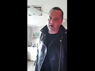 Лёха Никонов - Слова нарушили молчание
