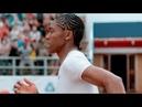Nike Just Do It Caster Semenya