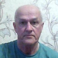 Перетокин Сергей