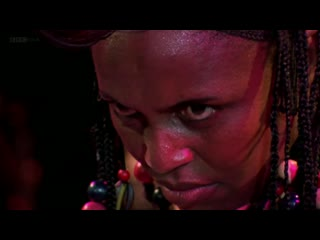 BBC | Storyville 2012 The Queen of Africa The Miriam Makeba Story