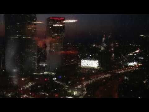 Vocal chillout Raffunk Gushi Travel Alexandra Hampton Remix