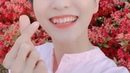 190530 KCON 2019 JAPAN QR VIDEO : 온앤오프 라운 (ONF LAUN) [2/2]