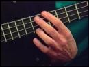 Patrice Guers - Techniques Modern Bass
