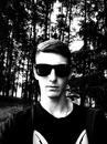 Фотоальбом человека Владислава Дмитриева