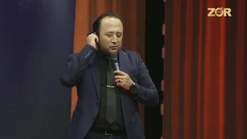 Kulgu mikrofoni 64 soni 08 05 2018 mp4