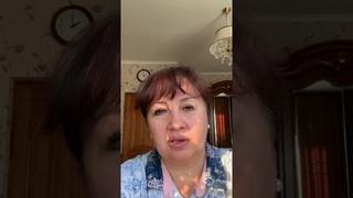 🔥МИНУС 5 КГ! Марафон похудения Елены Кален | Отзыв Виктории Харченко-Пицан