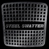 Steel Swatter - Live @ Reactor Radio 08.08.2018