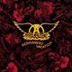 Aerosmith - Dude (Looks Like A Lady)