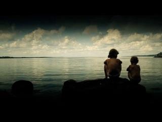 Anchored in Love (Carter Family cover) - Eugene Wolf & Mitya Kuznetsov