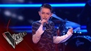 Ciaran Performs 'Sax': Blinds 2 | The Voice Kids UK 2018