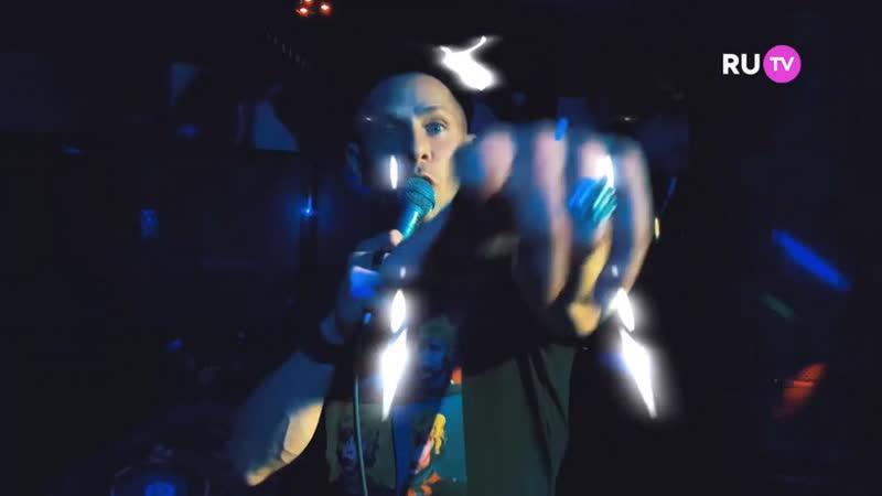 Митя Фомин & DJ Groove — ПятницаВечер Party mix