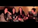 Little Mix - Little Me cover by Kait Weston Ashley Jackson Nikki Wan Kelsey Rosenblum