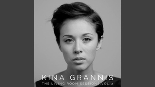 Kina Grannis — Can't Feel My Face