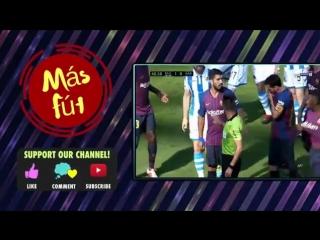 Barcelona_vs_Real_Sociedad_2-1_Resumen_-_Highlights_(2018).mp4