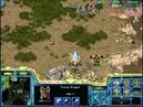 FPVOD Bisu vs Mong PvT Game 5 Starcraft Brood War Stream Series 2015