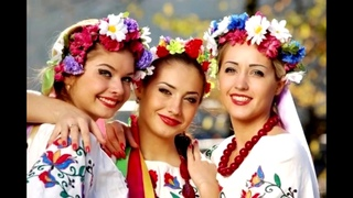 ТРИ БРАТА   Хорошая, честная песня о Славянах, исполненная ребятами с Кавказа!!!
