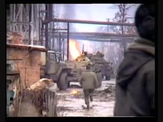 АД (1995) А. Невзоров (часть 1)