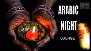 Tantric Sensual Arabic Meditation  Music   Spa Massage  Music World, Indian  Relaxing Music:  SMMW