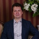 Личный фотоальбом Максима Федорова