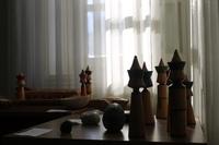 Выставка Возвращение к истокам в Иркутске